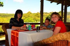 deck-restaurant-3