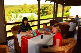 deck-restaurant-4