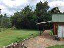 log-cabin-1-outside