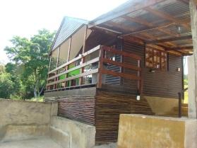 Log Cabin 4, Tsanana Log Cabins3