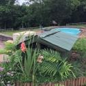 pool-garden
