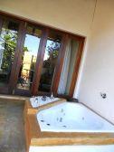 Roschelle Suite View Front2