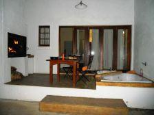 Roschelle Suite View Front3