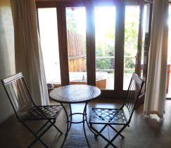 Roschelle Suite6 Interior10