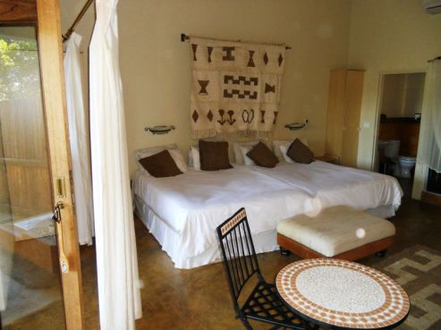 Roschelle Suite6 Interior11