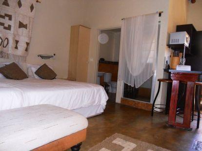 Roschelle Suite6 Interior3