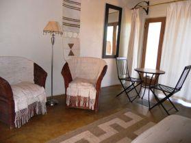 Roschelle Suite6 Interior4