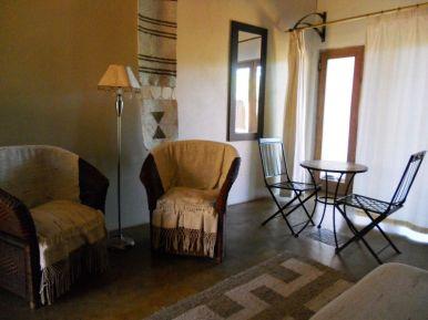Roschelle Suite6 Interior5