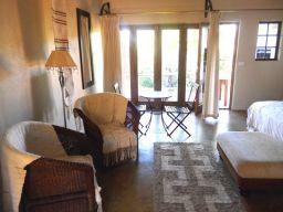 Roschelle Suite6 Interior6