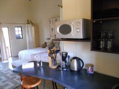 Roschelle Suite6 Interior7