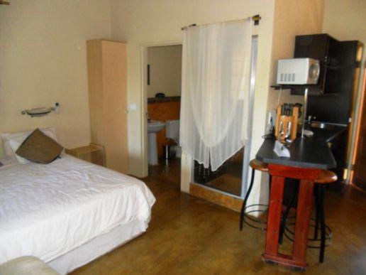 Roschelle Suite6 Interior9