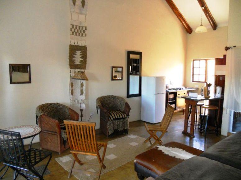 Roschelle Suite7 Interior1