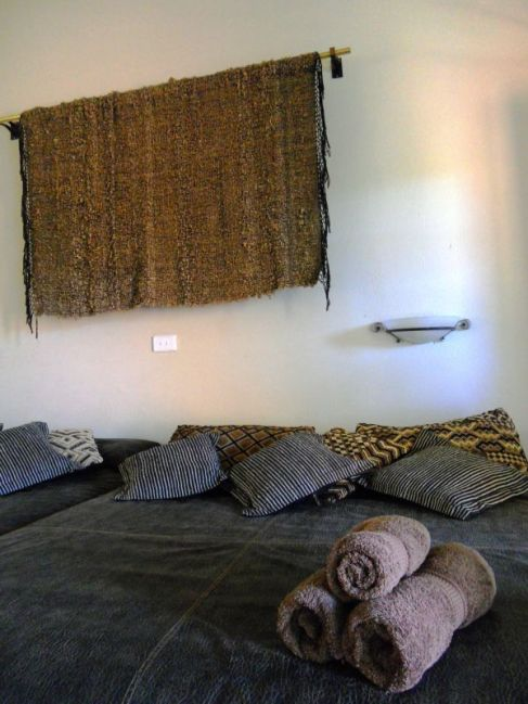 Roschelle Suite7 Interior4