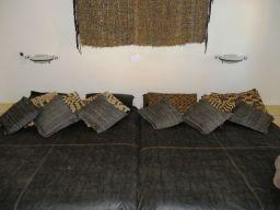 Roschelle Suite7 Interior5