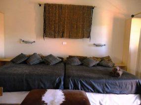 Roschelle Suite7 Interior6