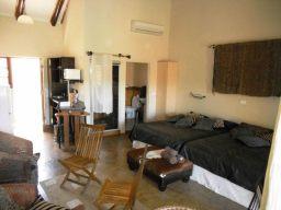 Roschelle Suite7 Interior7