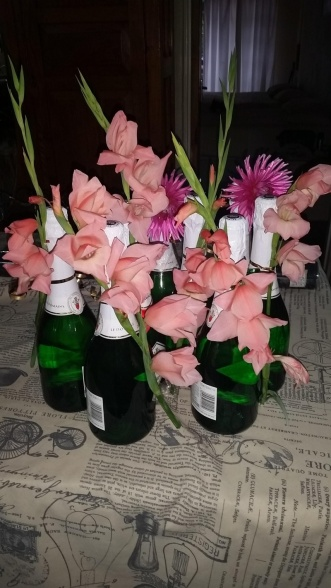 sparkling-wine