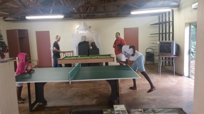 table-tennis-and-pool