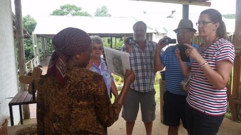 tour-africa-silks-farm