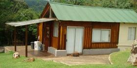log-cabin1